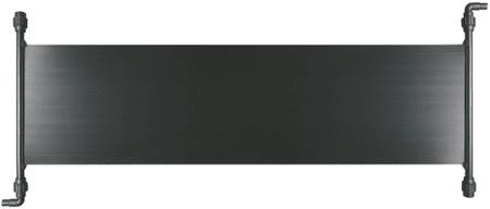 Marimex solarni panel za grijanje vode Slim 180