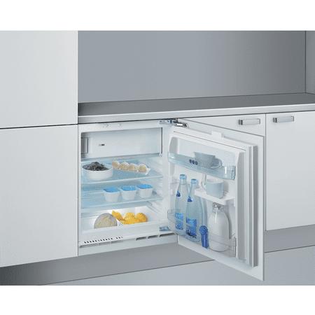 Whirlpool vgradni hladilnik ARG 590/A+