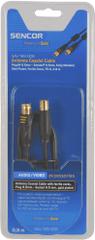 SENCOR SAV 199-008 (anténny kábel)