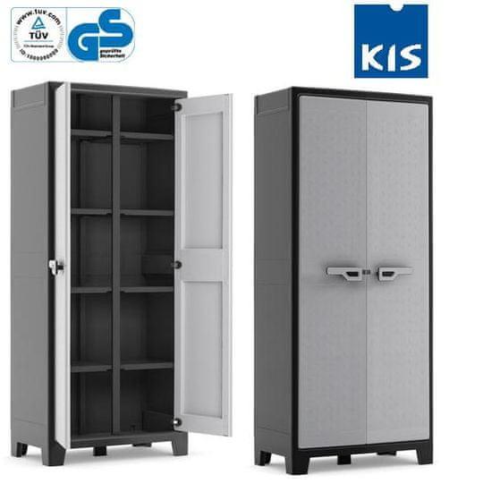 Kis Titan Multispace Cabinet