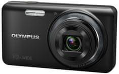 Olympus digitalni fotoaparat VH-520