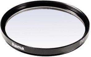 Hama 49 mm UV filter