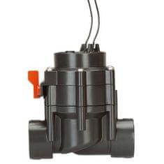 """Gardena namakalni ventil, 24 V / 1"""" 1278-27"""