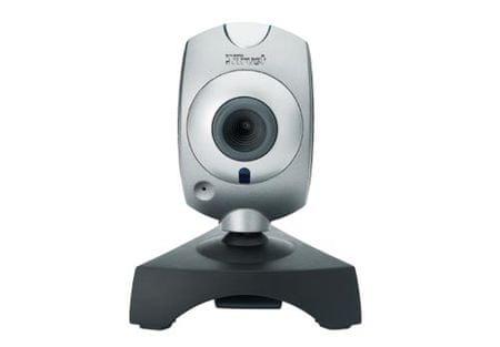 Trust spletna kamera Primo Webcam (17405)