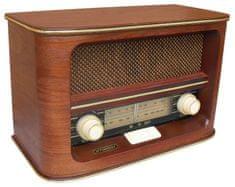 Hyundai radio RA601