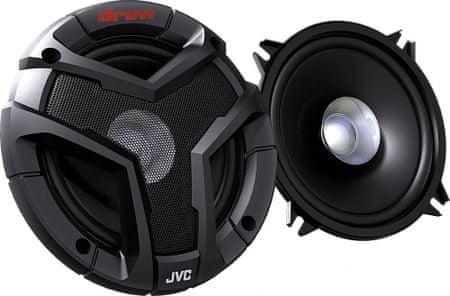 JVC głośniki samochodowe CS-V418