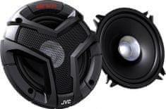 JVC głośniki samochodowe CS-V518