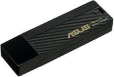 Asus USB-N13 (90-IG13002E02-0PA0)
