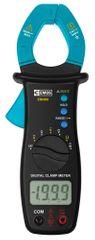 Emos digitalne tokovne klešče EM400