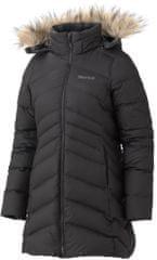 Marmot Wm's Montreal (W14) Női kabát