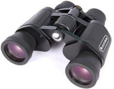 Celestron dalekozor G2 7x35 - P