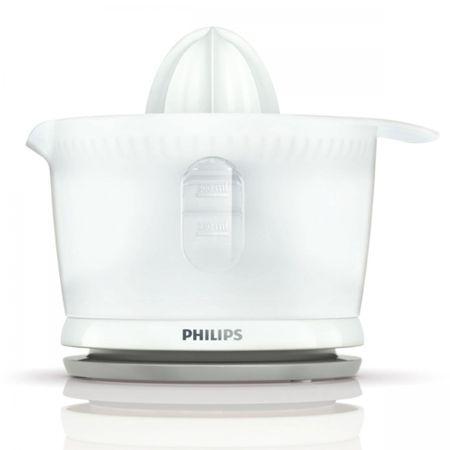 Philips ožemalnik citrusov HR 2738/00