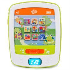 Bright Starts FunPad játék