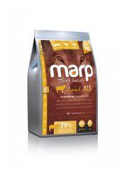 Marp Holistic - Lamb ALS Grain Free 18 kg