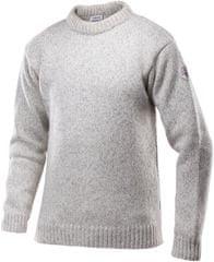 Devold Nansen originál nórsky sveter Brey