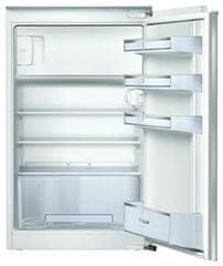 Bosch ugradbeni hladnjak KIL18V60