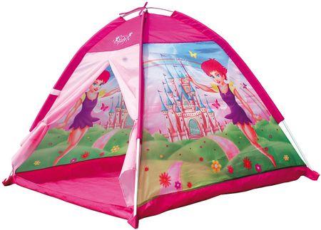 Bino Namiot dziecięcy - Wróżka
