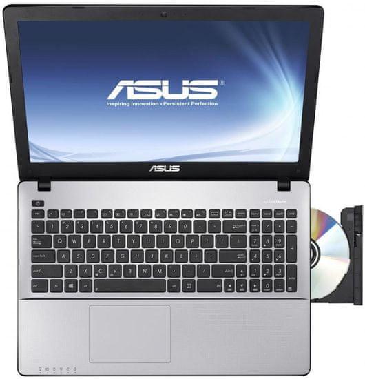 Asus X550CC-XO106