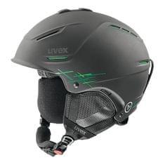 Uvex kask narciarski P1US Pro