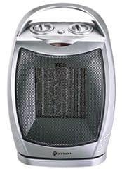 ROHNSON R-8057 - zánovní