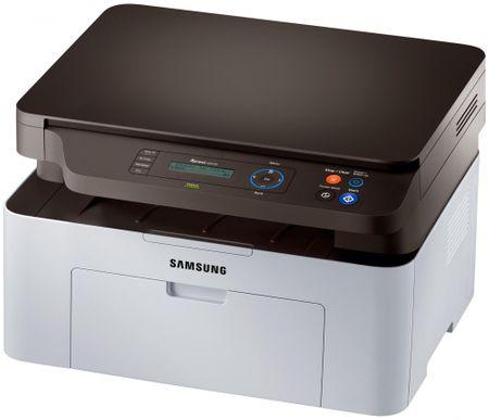 Samsung SL-M2070 (SS293D)