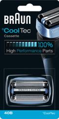 BRAUN CombiPack 40 B Cooltech