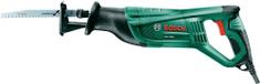Bosch sabljasta pila PSA 700 E (06033A7020)