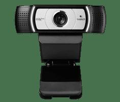 Logitech kamera internetowa C930e