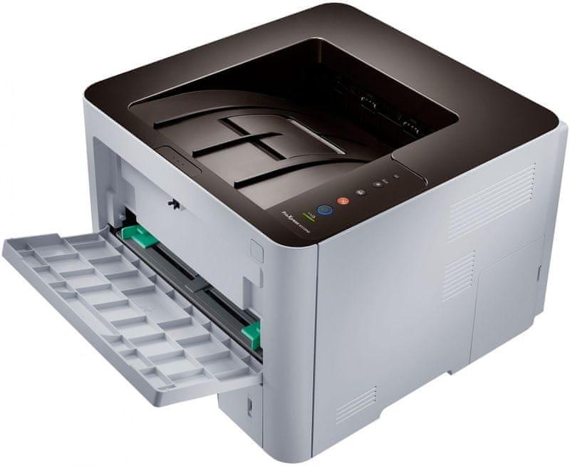 nyomtatók csatlakoznak-e a laptopokhoz