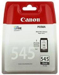 Canon wkład atramentowy PG-545 (8287B001), czarny