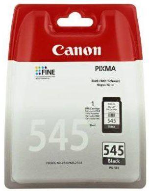 Canon PG-545 (8287B001), černá