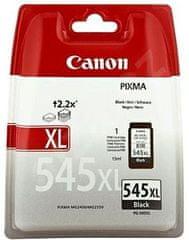 Canon wkład atramentowy PG-545XL (8286B001), czarny