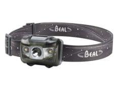 Beal FF120 Fejlámpa