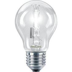 Philips EcoClassic30 70W E27 set 10ks - použité