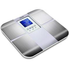 Sencor Osobní váha SBS 6015 WH - rozbaleno