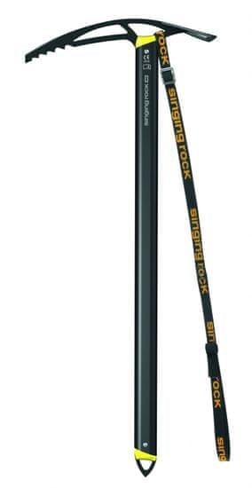 Singing Rock Merlin 58cm