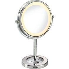 BaByliss kozmetičko ogledalo 8435E
