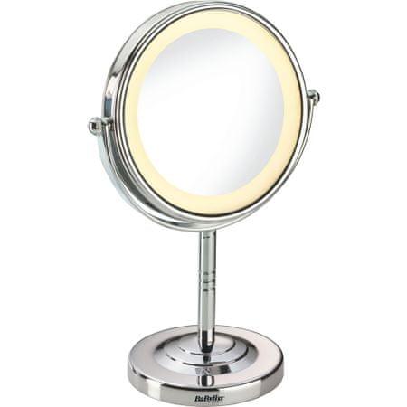 BaByliss kozmetično ogledalo 8435E