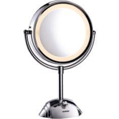 BaByliss lusterko kosmetyczne 8438