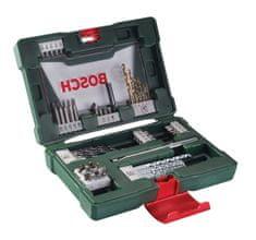 Bosch komplet orodja V-Line 48 (2607017303)