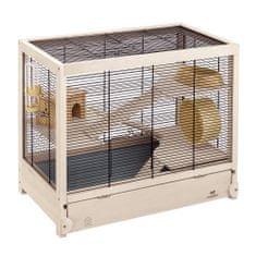 Ferplast kavez za hrčke Hamsterville