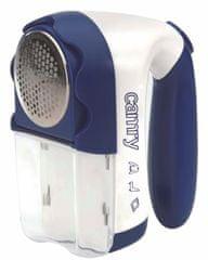 Camry uređaj za uklanjanje vlakana s odjeće CR 9606