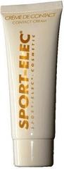 Sport-Elec Elektroprevodna krema 75 ml
