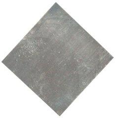 Coollaboratory Termalna ploščica Liquid MetalPad CPU, 3 kos