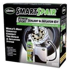 Slime Kit za krpanje motornih pnevmatik