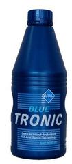 Aral motorno ulje Blue Tronic 10W-40, 1 l