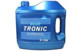 Aral motorno ulje Blue Tronic 10W-40, 4 l