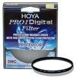 Hoya Zaščitni filter PRO1D Protector 40,5 mm