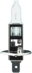 Narva Žarulja 12V - H1 - 55W