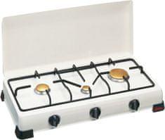 Gorenc namizni kuhalnik 9003PGV, 3 plini, z varovanjem